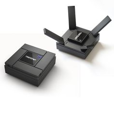 Wireless Adapter /AP/Router [WLAC-U2200] | Complete list of the winners | Good Design Award