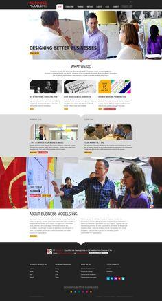 Business Models Inc. is een internationaal strategie en business model consultancy bureau. Dutchwebdesign is ingeschakeld om een passende WordPress website te ojntwikkelen. Er is een meertalige, full responsive WordPress website ontstaan. Deze website geeft (potentiële) klanten een duidelijk beeld van de aanpak van Business Models Inc., met daarbij de verschillende onderdelen uitgelicht., http://www.businessmodelsinc.nl.