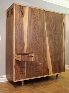 Charmant Daskam U0026 Dworkis. Modern FurnitureFurniture DesignTimber FurnitureSolid Wood  FurnitureWardrobe ...