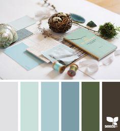 Color palette color collage } image via: Colour Pallette, Color Palate, Colour Schemes, Color Patterns, Color Combos, Color Collage, Collage Design, Pinterest Instagram, Design Seeds