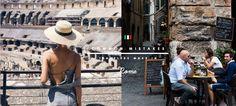 去羅馬不做觀光客:這 5 件事入鄉隨俗讓你體驗道地的義大利風味 1