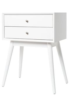 Buy Rodney Side Table online | Shop EziBuy Home