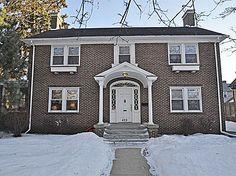 Waukegan Home For Sale