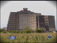 Los Monumentos Dejados Al Olvido En RD #Video