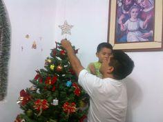 26 de diciembre de 2012 - 103547659613440197463 - Álbumes web de Picasa