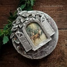 1 million+ Stunning Free Images to Use Anywhere Christmas Love, Christmas Baubles, Christmas And New Year, Vintage Christmas, Free To Use Images, Decoupage Art, Vintage Tags, Diy Box, Mesh Wreaths