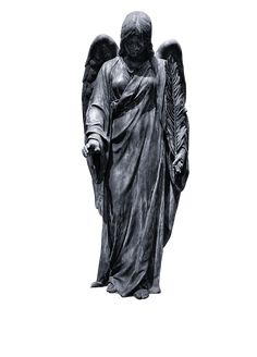 Free Image on Pixabay - Statue, Sculpture, Angel, Figure Free Pictures, Free Images, Cemetery, Darth Vader, Sculpture, Statue, Fictional Characters, Bridge, Angels