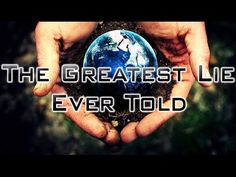 EVOLUTION IS NOT TRUE! WAKE UP....HEAR THE EVIDENCE IN A VERY CLEARLY PRESENTED VIDEO