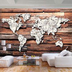 Die 34 besten Bilder von 3d Tapete | Wallpaper murals, Wall hanging ...