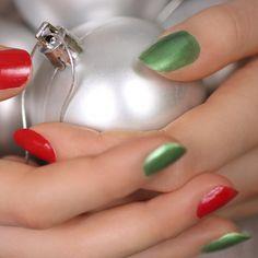 uñas-decoradas-de-navidad-7.jpeg (793×793)