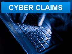 Commercial Public Adjusters Business Interruption Claim