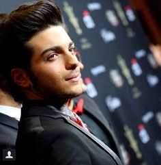 Gianluca Ginoble, IL VOLO, Credit: IlVoloversMx