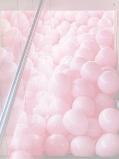 Image via We Heart It #pink