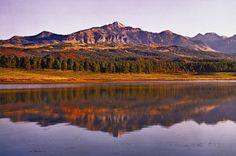 Pagosa Springs Colorado | Activities, Shopping, Dining, Health & Wellness