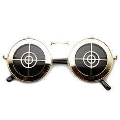 e03a3c0ed Die 93 besten Bilder von Sunglasses | Sunglasses, Eye Glasses und ...