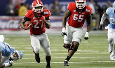 2017 NFL Draft: Chubb and Williams impress in Week 1's stock watch = It's fair to say the consensus here is that stock is WAY up for college football. Houston declaring itself for real. Texas declaring itself back. Wisconsin shocking the world in Lambeau. (Plus we still have another.....