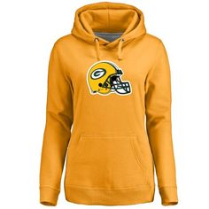 Women's Green Bay Packers Design Your Own Hoodie - $61.99