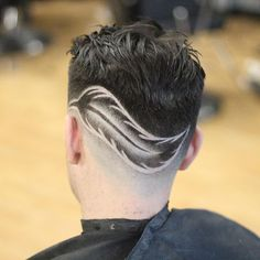 Haircut by barberdiaz http://ift.tt/1TCpUYy #menshair #menshairstyles #menshaircuts #hairstylesformen #coolhaircuts #coolhairstyles #haircuts #hairstyles #barbers