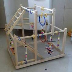 papel de brinquedo calopsitas - Pesquisa Google