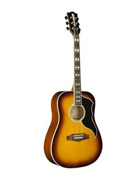 Just added another great item to our store EKO Guitars 06216... check it out @ http://guitarisms.com/products/eko-guitars-06216940-ranger-series-vr-vi-dreadnought-acoustic-guitar-honey-burst?utm_campaign=social_autopilot&utm_source=pin&utm_medium=pin