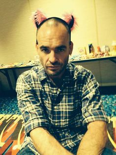 paul blackthorne arrowpaul blackthorne wife, paul blackthorne height, paul blackthorne married, paul blackthorne, paul blackthorne and kaley cuoco, paul blackthorne instagram, paul blackthorne facebook, paul blackthorne twitter, paul blackthorne wiki, paul blackthorne 24, paul blackthorne cancer, paul blackthorne young, paul blackthorne wikipedia, paul blackthorne billy bob thornton, paul blackthorne dumb and dumber to, paul blackthorne gta, paul blackthorne grim reaper, paul blackthorne imdb, paul blackthorne interview, paul blackthorne arrow