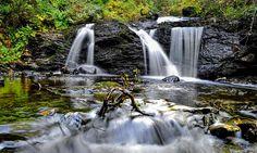 A Sense of Nature! by Aziz Nasuti on 500px