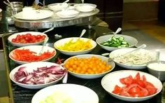 NaMosteIsrael: What's on the menu for Prime Minister Narendra Modi http://indianews23.com/blog/namosteisrael-whats-on-the-menu-for-prime-minister-narendra-modi/