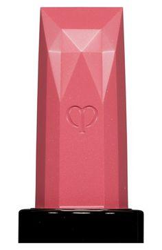 Women's Cle de Peau Beaute Extra Rich Lipstick - 301 V (Refill)