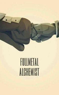 Fullmetal alchemist wallpaper art #Fullmetalalchemist #cosplayclass