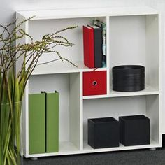 53 Best Low Bookcase Images Book Shelves Bookcases