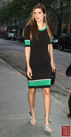 Lake-Bell-AOL-Build-Speaker-Event-Fashion-Suno-Tom-Lorenzo-Site-TLO (6)