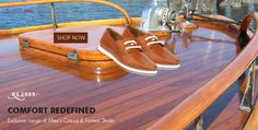 COMFORT REDEFINED Exclusive range of Men's Casual & Formal Shoes. SHOP NOW >> http://www.grabbito.com/men/shoes.html
