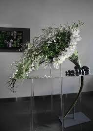 Afbeeldingsresultaat voor montage floral en triangle