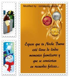 carta para enviar en navidad y año nuevo,descargar mensajes para enviar en navidad y año nuevo: http://www.consejosgratis.es/mensajes-bonitos-de-feliz-navidad-para-dedicar/