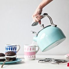 Cookware | Zola