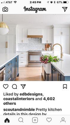 32 best cape cod kitchens images beach homes diy ideas for home rh pinterest com