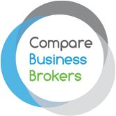 Compare Business Brokers.com.au gives the best opportunities of business sellers.