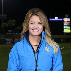 Jillian Mele (@jillianbmele) | Instagram photos and videos Female News Anchors, Instagram Story, Instagram Posts, Rain Jacket, Windbreaker, Photo And Video, Elegant, Videos, Highlights