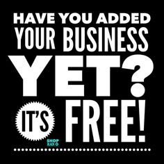 Have you added your business to the fastest growing FREE black owned business directory! In four short months we've gotten over 60000 hits! It's absolutely free to list your business product or service. Success takes action come be found by individuals eager to support black businesses!  .  Find a local black owned business or list your business by clicking the link in our bio