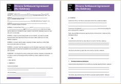 Non Disclosure Agreement Template At FreeagreementtemplatesCom