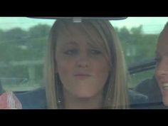 4 short YouTube videos on texting while driving-- share and save lives!