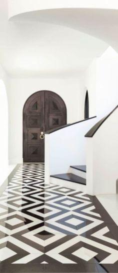 Best Mediterranean Decor Idea 95