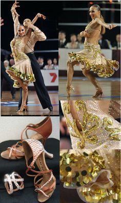 66ページ目の[ 売却済みラテンドレス(工事中) ] | Atelier Casablanca -ダンスドレスの部屋- - 楽天ブログ