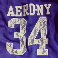 #All-Star Style #instaero @Aéropostale Aeropostale Outfits, Awesome Things, Star Fashion, Just Love, Chevrolet Logo, Fashion Ideas, Swag, Cute Outfits, Nyc