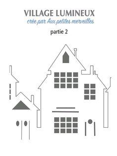 Aperçu du fichier Villagelumineux.pdf
