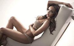 Blog top sexy video blog