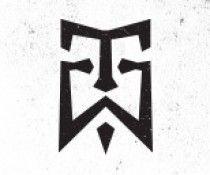 Jason Feltz on The Creative Finder Icon Design, Identity, Symbols, Letters, Logos, Creative, Character, Art, Craft Art