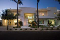 house fachada