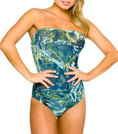 Kiniki Sancho Tan Through Tube Swimsuit - Womens - Size: 6 Kiniki,http://www.amazon.com/dp/B007V1PH5Y/ref=cm_sw_r_pi_dp_WJ0CrbA8350240AE