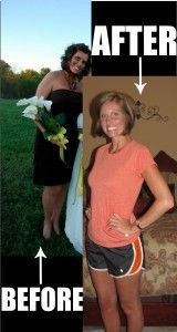 Motivation : My Before and After   Skinny Mom   Tips for Moms   Fitness   Food   Fashion   Fa